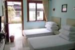 Отель Yao De Inn