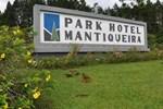Отель Park Hotel Mantiqueira