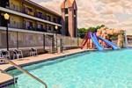 Baymont Inn Suites Athens