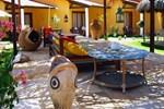Отель Hotel Golfinho