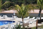 Отель Hotel Fazenda Raizama