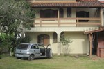 Апартаменты Casa Itaipuaçu