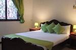 Мини-отель Villa Ambiance