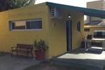 Casas Altos de San Pedro