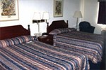 Отель Baymont Inn And Suites Zanesville