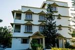 Отель Amidhara Avezika Resort