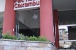Апартаменты Flat Hotel Caxambu
