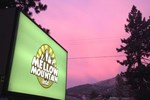 Хостел Mellow Mountain Hostel