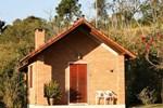 Гостевой дом Pousada dos Girassóis