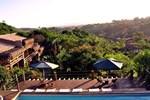 Гостевой дом Morada da Praia do Rosa Pousada