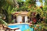 Гостевой дом Villa Cumuru