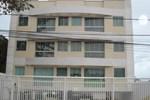 Апартаменты Apartamento Costa Azul