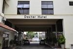 Отель Hotel Dexter