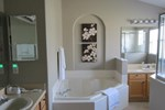 Апартаменты House Rentals Orlando