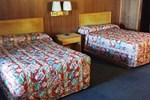 Nitefall Motel