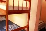 Pousada e Hostel Alto Mar