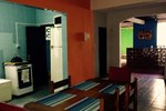 Full Sail Hostel