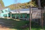 Отель Maruhan Lodge Jiigatake