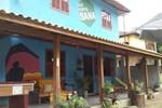 Хостел Eco Hostel Sana