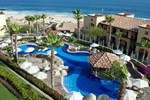 Отель Presidential Suite at Pueblo Bonito Sunset Beach