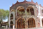 Castillo del Desierto