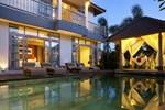 Coral Villa Bali