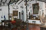 Отель Casa Constantino