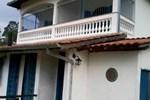 Отель Ariege Colonial Hotel
