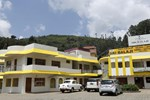 Отель Hotel Sri Balaji