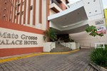 Mato Grosso Palace Hotel
