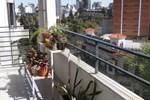 Apartamento Luminoso y Acogedor en Piso 8