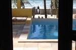 Мини-отель B&B Bela Bahia