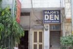 Hotel Majors Den