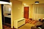 Apartamento Chaulet - 016