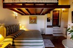 Гостевой дом Pousada Morada dos Bougainvilles