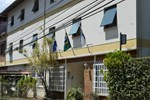 Отель Hotel Mount Everest