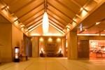 Отель Yumetsuzuri