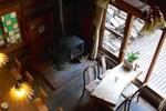 Мини-отель Log Bear