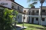 Гостевой дом Pousada Praiana