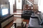 Homestay Cuiabá