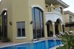 Palm Villa Dubai