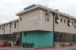 Отель Agapito Inn Hotel