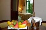 Отель Hotel Brasil