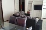 Апартаменты Apartamento Varadero
