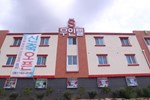 Отель S Hotel