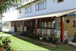 Гостевой дом Pousada da Bia
