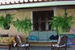 Гостевой дом Pousada dos Anjos Paracuru