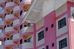 Отель Hotel Das Videiras