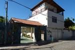 Гостевой дом Pousada Taiba Inn