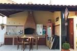 Апартаменты Casa de Praia Piratininga